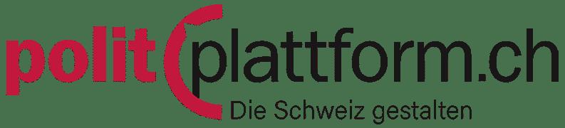Polit-Plattform.ch